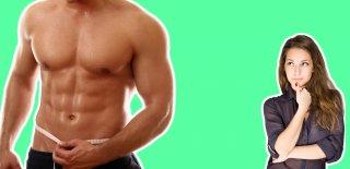 Abdominal Egzersizleri Nelerdir?