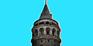 Galata Kulesi'ni Gezmeden Önce Bilmeniz Gereken Bilgiler