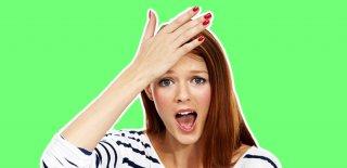 Unutkanlığın Nedenleri - Unutkanlığı Önlemenin 10 Yolu!
