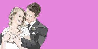 Rüyada Düğün Görmek Ne Anlama Gelir?