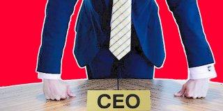 İyi Bir CEO Nasıl Davranır?