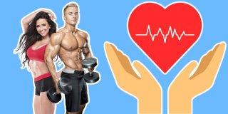 Vücut Geliştirme Tekniklerinin Sağlığa Yararları