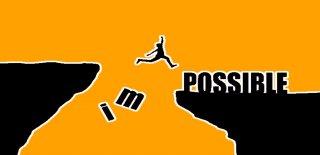 Başarılı Olmanın 9 Şartı