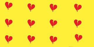 Kalp İle İlgili Sözler – En Güzel Kalp Sözleri, Kalp Kırıklığı Sözleri