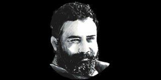 Ahmet Kaya Sözleri - En Güzel, Anlamlı ve Manalı Ahmet Kaya Şarkı Sözleri