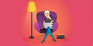 Evden Çalışmanın Avantajları ve Dezavantajları