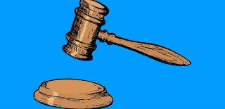 Yasama, Yürütme ve Yargı Organı Nedir? Görevleri Nelerdir?
