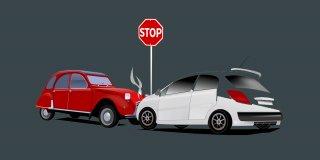 Rüyada Arabayla Kaza Yaptığını Görmek Ne Anlama Gelir?