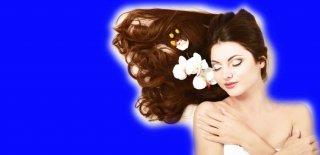 Saç Ekiminden Sonra Saç Bakımı Nasıl Yapılır?