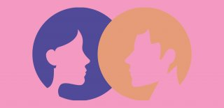 Rüyada Akraba ile Cinsel İlişkiye Girmek Ne Anlama Gelir?