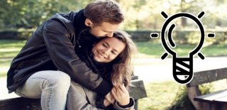 Aşkı Canlı Tutmanın 12 Yolu
