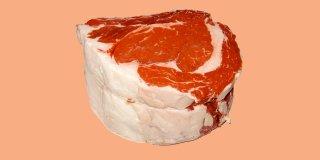 Rüyada Kırmızı Et Görmek Ne Anlama Gelir?