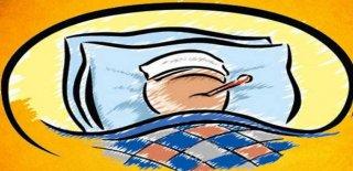 Grip Hakkında 14 Şaşırtıcı Gerçek!