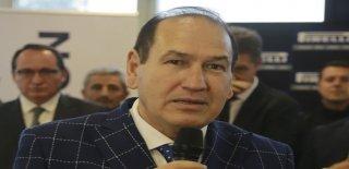 Abdullah Karacan Kimdir?