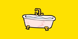 Rüyada Banyo Yapmak Ne Anlama Gelir?
