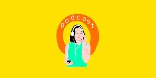 En Sevilen Ve Mutlaka Takip Edilmesi Gereken 10 Podcast