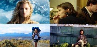 Kendinizi Bulmanızı Sağlayacak 8 Film