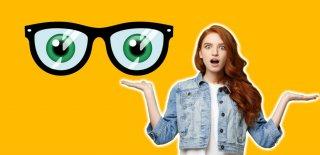 Yeşil Gözlüler Hakkında Bilmeniz Gereken 10 Özellik