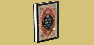 Rüyada Kuran-ı Kerim Görmek ve Kuran Okumak Ne Anlama Gelir