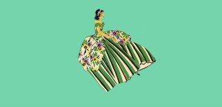 Rüyada Yeşil Elbise Giymek Ne Anlama Gelir?