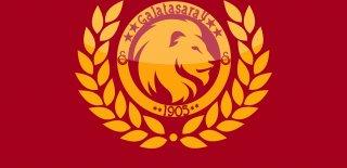 Galatasaray Sözleri 2020 - Galatasaray Marşları, ultrAslan Sözleri, Tezahüratları