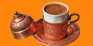Dibek Kahvesi Nedir - Dibek Kahvesinin Faydaları Nelerdir?