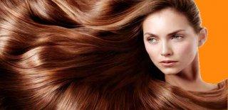 Güzel Saçlar İçin Yapmanız Gereken 6 Bilgi!