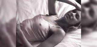 Naomi Watts Yaptığı Paylaşımla Yürek Hoplattı