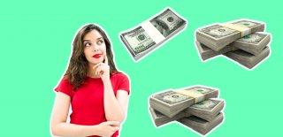 Para Kazanmanın Pratik ve Hızlı 60 Yolu!