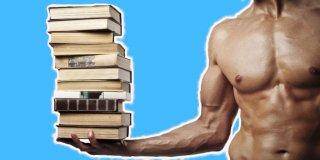 Alet Kullanmadan Vücut Geliştirme Egzersizleri