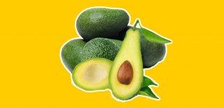 Avokado Hakkında Hiç Bilmediğiniz 20 Şaşırtıcı Gerçek
