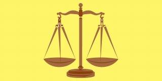 Adalet İle İlgili Sözler - Adalet ile İlgili Hadisler, Ayetler, Atasözleri