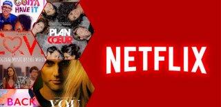 Netflix Aşk Dizileri – Sevgilinizle İzleyebileceğiniz En Romantik Netflix Aşk Dizileri