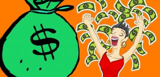 Türkiye'nin En Zengin 10 İnsanı