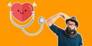 Düşünce Gücüyle Üstesinden Gelinebilecek 6 Hastalık