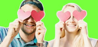 Aşk Nedir - Aşkın Hayatımızdaki Önemi