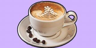 Kahve Nasıl Yetiştirilir - Kahve Çeşitleri