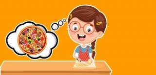 Yemek Yapmanın Kabus Olmadığını Gösteren 9 İpucu!