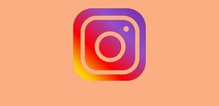 Çalınan Instagram Hesabını Geri Alma