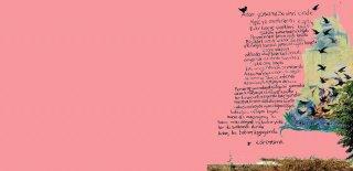 En Güzel Şiir Sokakta Sözleri