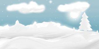 Kar Sözleri - Karla İlgili Sözler, 2020 En Güzel Kar Yağışı Sözleri