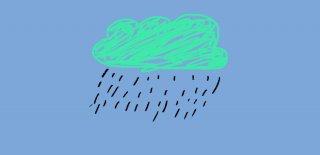 Rüyada Yağmur Görmek Ne Anlama Gelir?