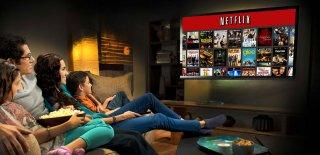Netflix Türkiye'ye Zam Mı Yaptı?