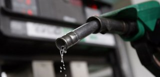 Araç Sahiplerine Kötü Haber; Benzine 15 Kuruş Zam Geliyor