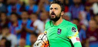 Onur Kıvrak: İstesem Trabzon'a Transfer Yasağı Koydururum