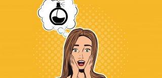 Kalıcı Parfüm Kokusu İçin 10 Mucizevi Yöntem!