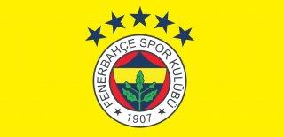 Fenerbahçe'den 5. Yıldız İçin Resmi Hamle