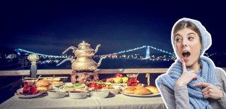 Ramazan Ayında Dikkat Edilmesi Gerekenler