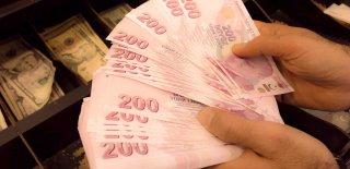 Vatandaşlar Dikkat: Bankalar Kesenin Ağzını Açtı