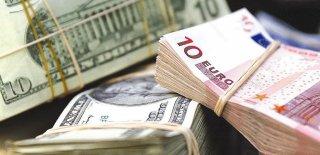 Dolar ve Euro Güne Hareketli Başladı